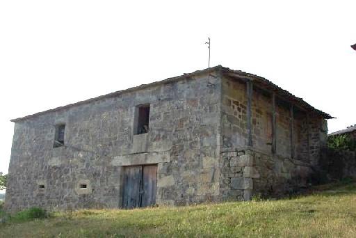 Manzalvos