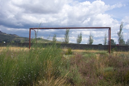 campo de fútbol_2
