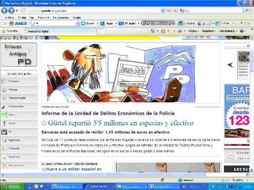 periodistadigital