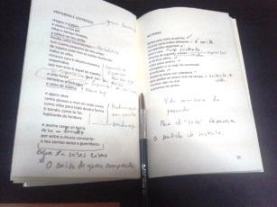 anotacions_2