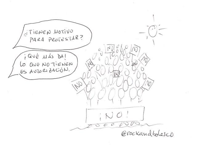 Protesta_